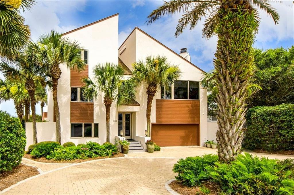 4112 S Fletcher Avenue Fernandina Beach, FL 32034
