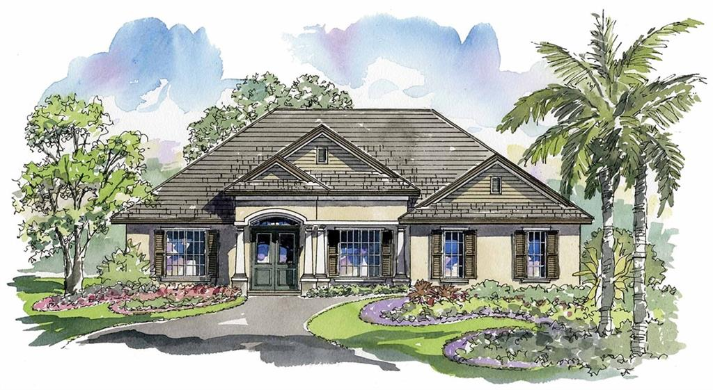 861989 North Hampton Club Way Fernandina Beach, FL 32034