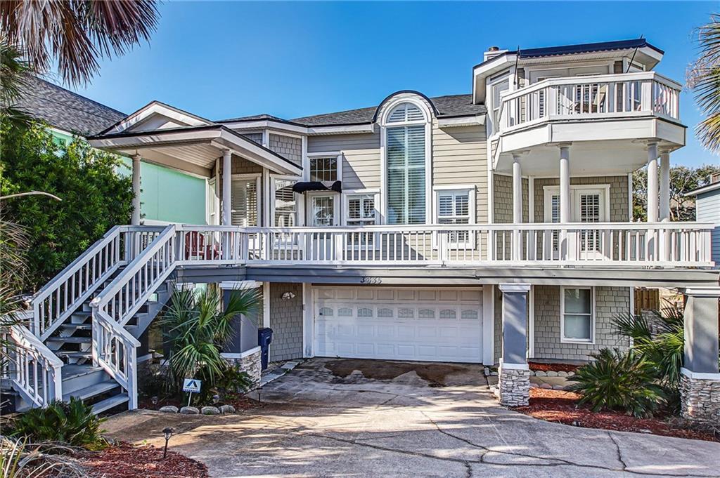 3635 S Fletcher Avenue Fernandina Beach, FL 32034