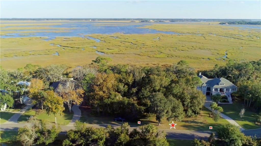 96324 Soap Creek Drive Fernandina Beach, FL 32034