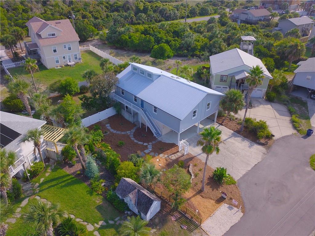 1738 Leslie Court Fernandina Beach, FL 32034