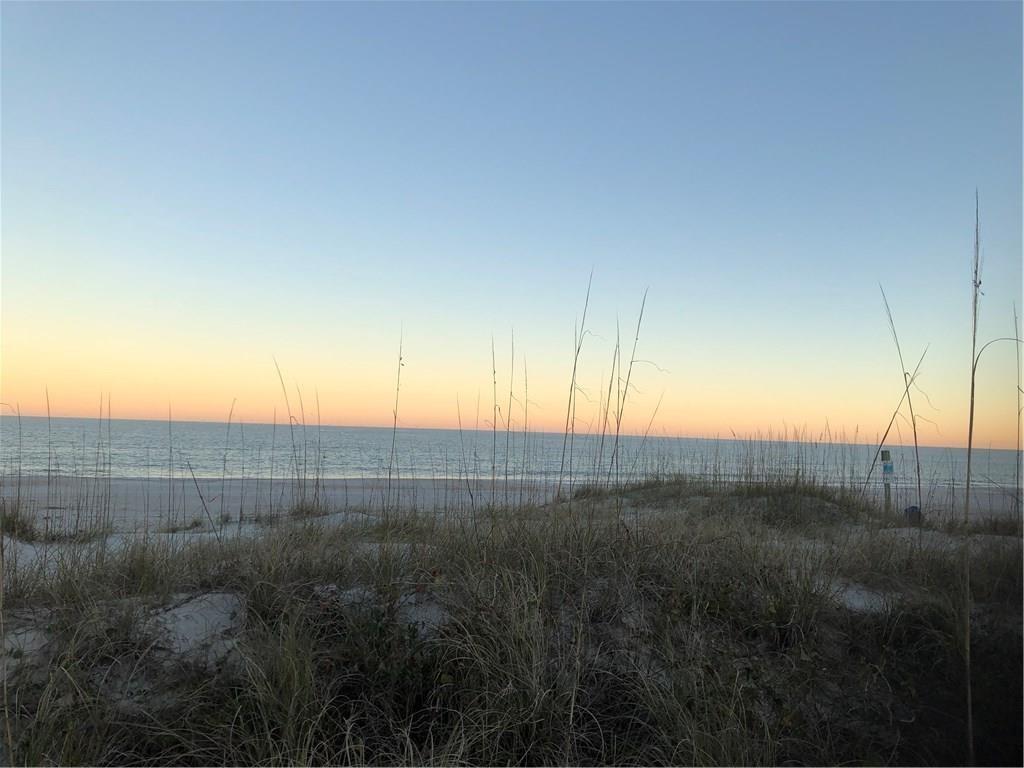 1350 S Fletcher Avenue Fernandina Beach, FL 32034