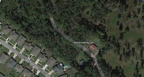 Holloway Lane Callahan, FL 32011