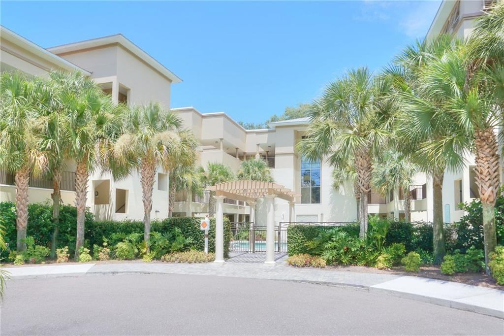 2509/2510 Boxwood Lane Fernandina Beach, FL 32034