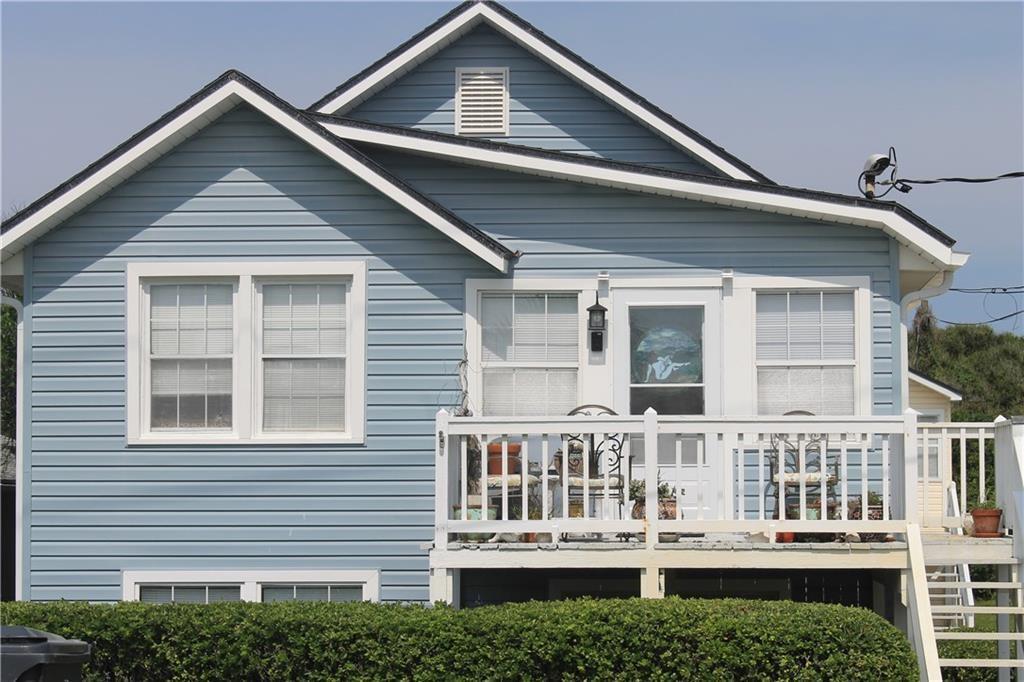 57, 59, 87 Fletcher Avenue Fernandina Beach, FL 32034