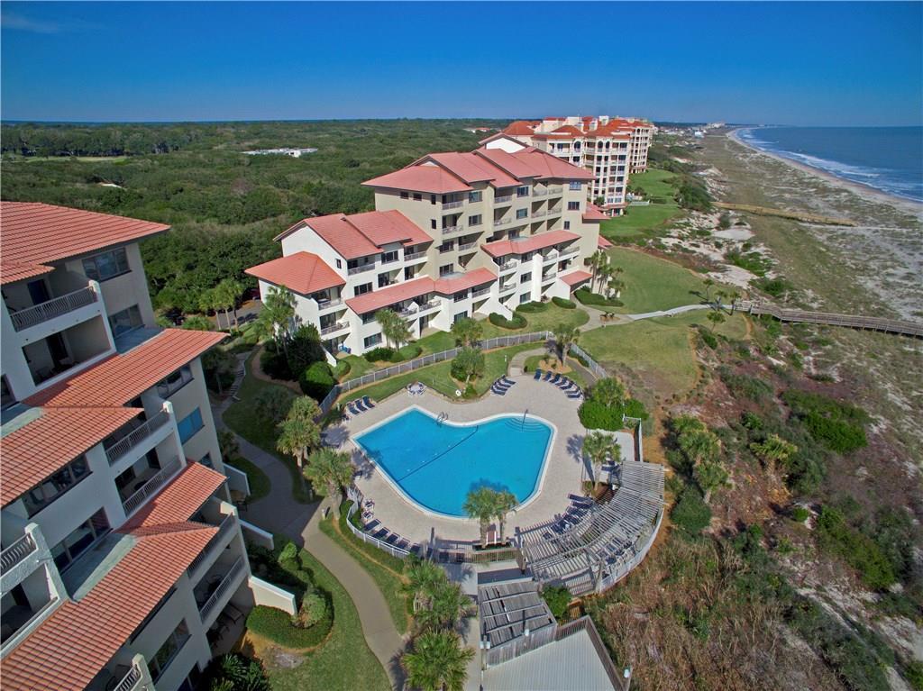 260/261 Sandcastles Court Fernandina Beach, FL 32034