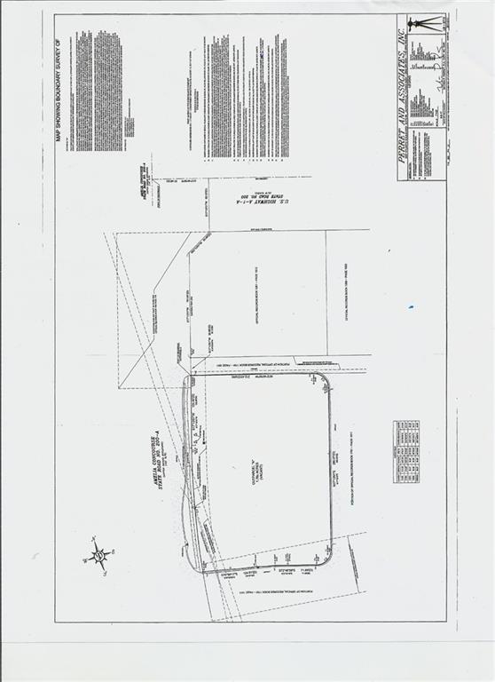95950 Lofton Square Court Yulee, FL 32034