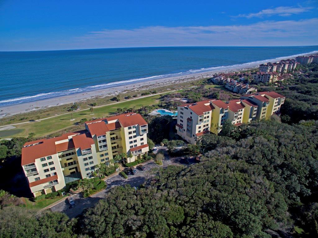 1304 Shipwatch Circle Fernandina Beach, FL 32034