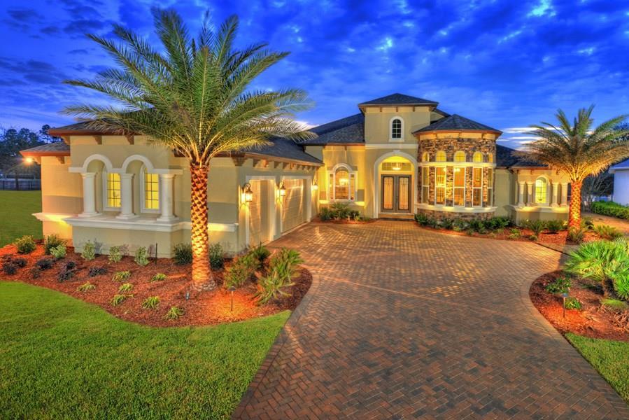 861917 N Hampton Club Way Fernandina Beach, FL 32034