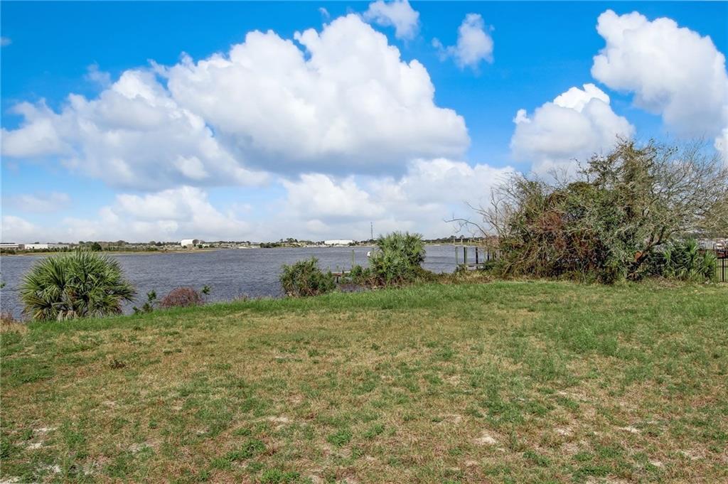 Kingsley Manor Jacksonville, FL 32225