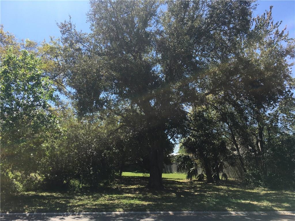 786 Barrington Drive Fernandina Beach, FL 32034