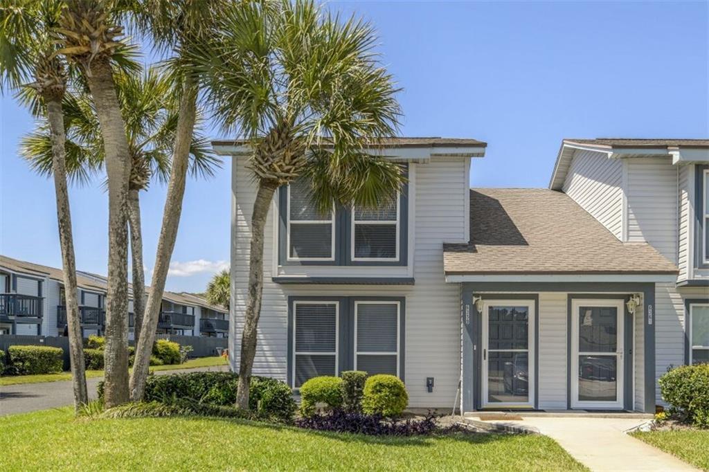 631 Tarpon Avenue Fernandina Beach, FL 32034