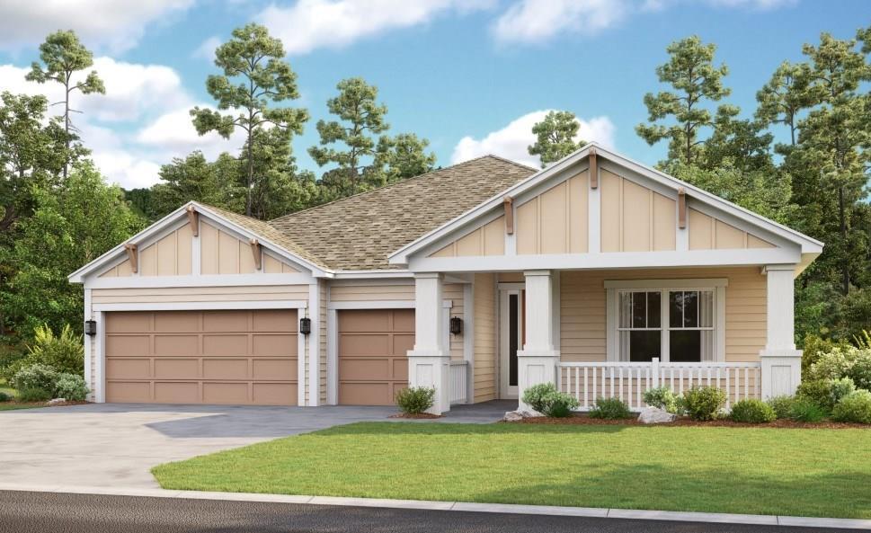 93017 Sandown Drive Fernandina Beach, FL 32034