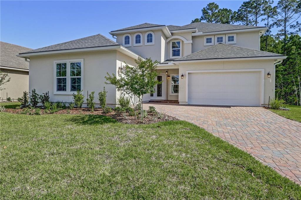 95022 Poplar Way Fernandina Beach, FL 32034