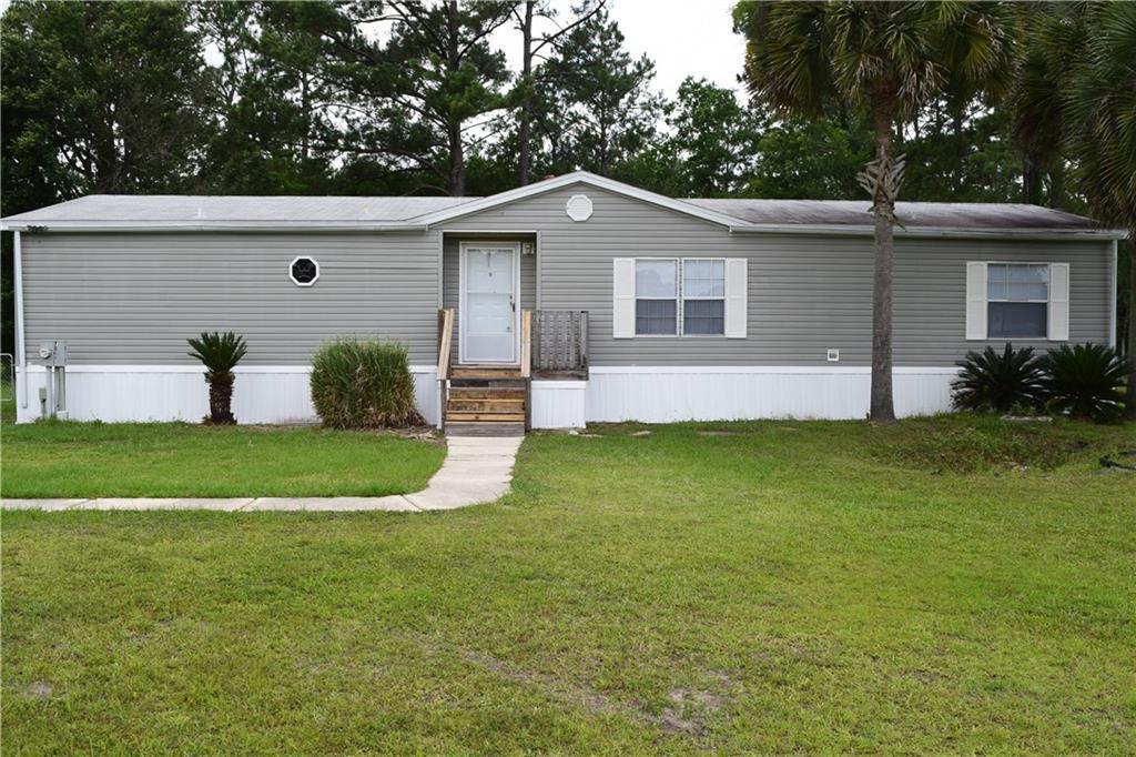 7869 Fox Tail Lane Jacksonville, FL 32219