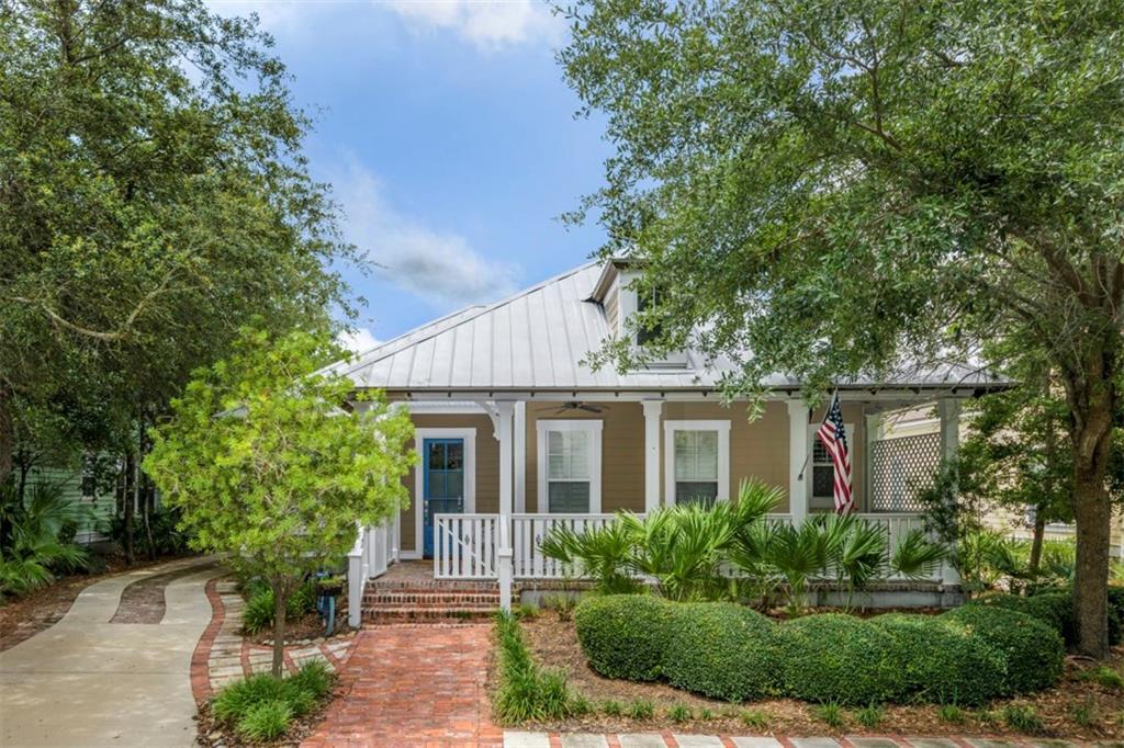 1759 Neighbor Street Fernandina Beach, FL 32034