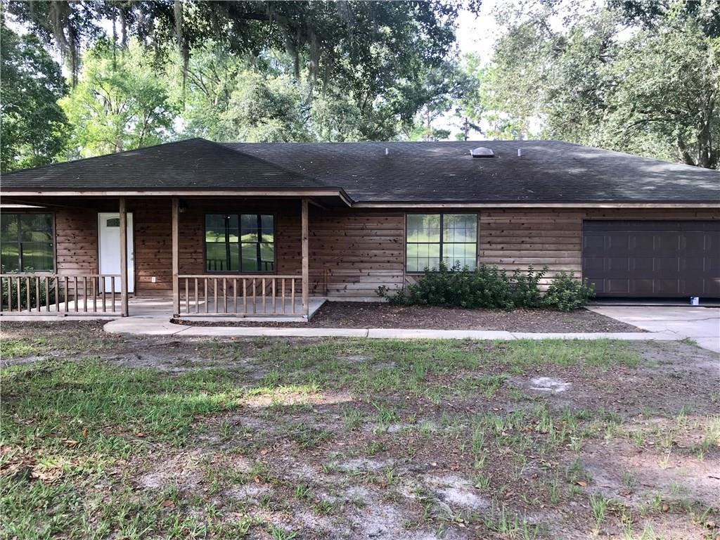 37169 Coyote Drive Hilliard, FL 32046