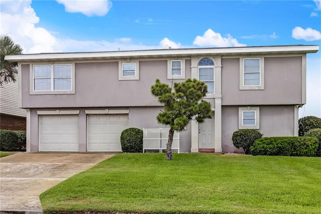 1408 S Fletcher Avenue Fernandina Beach, FL 32034