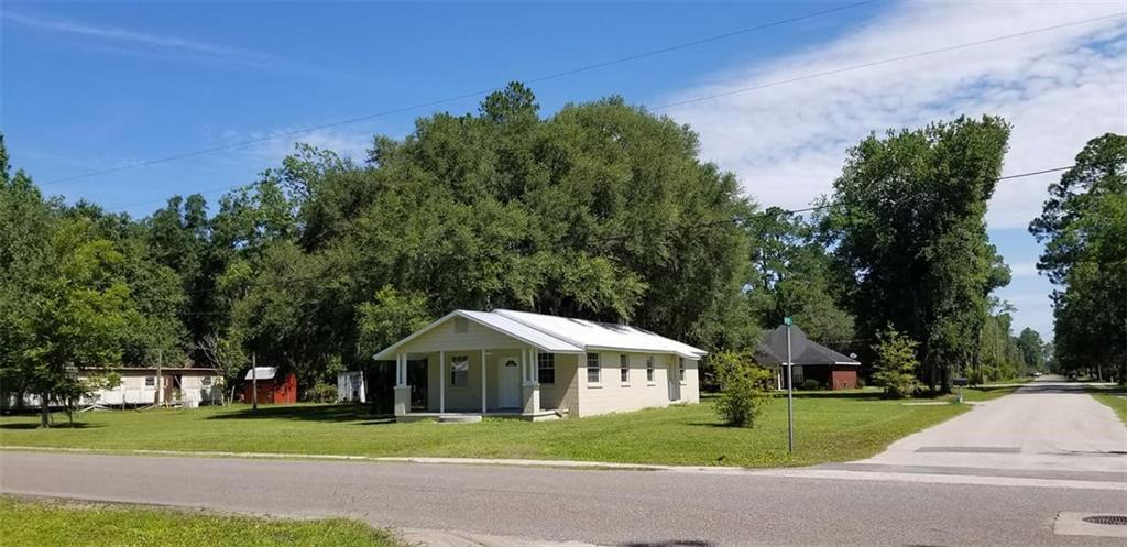 27144 Montana Street Hilliard, FL 32046