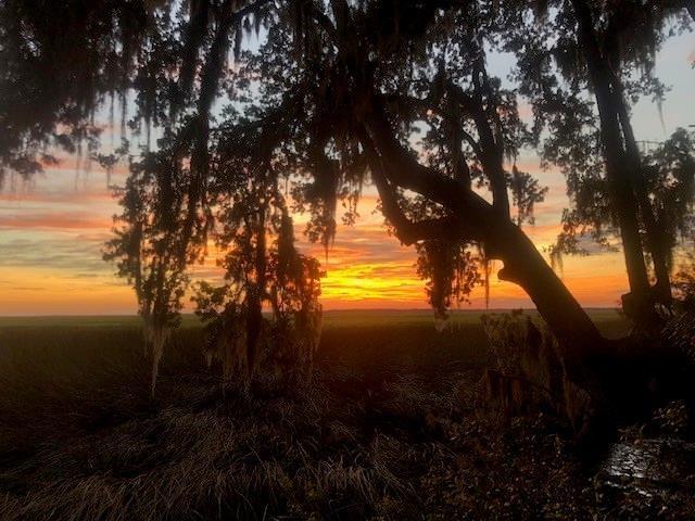 108 Sea Marsh Road Fernandina Beach, FL 32034