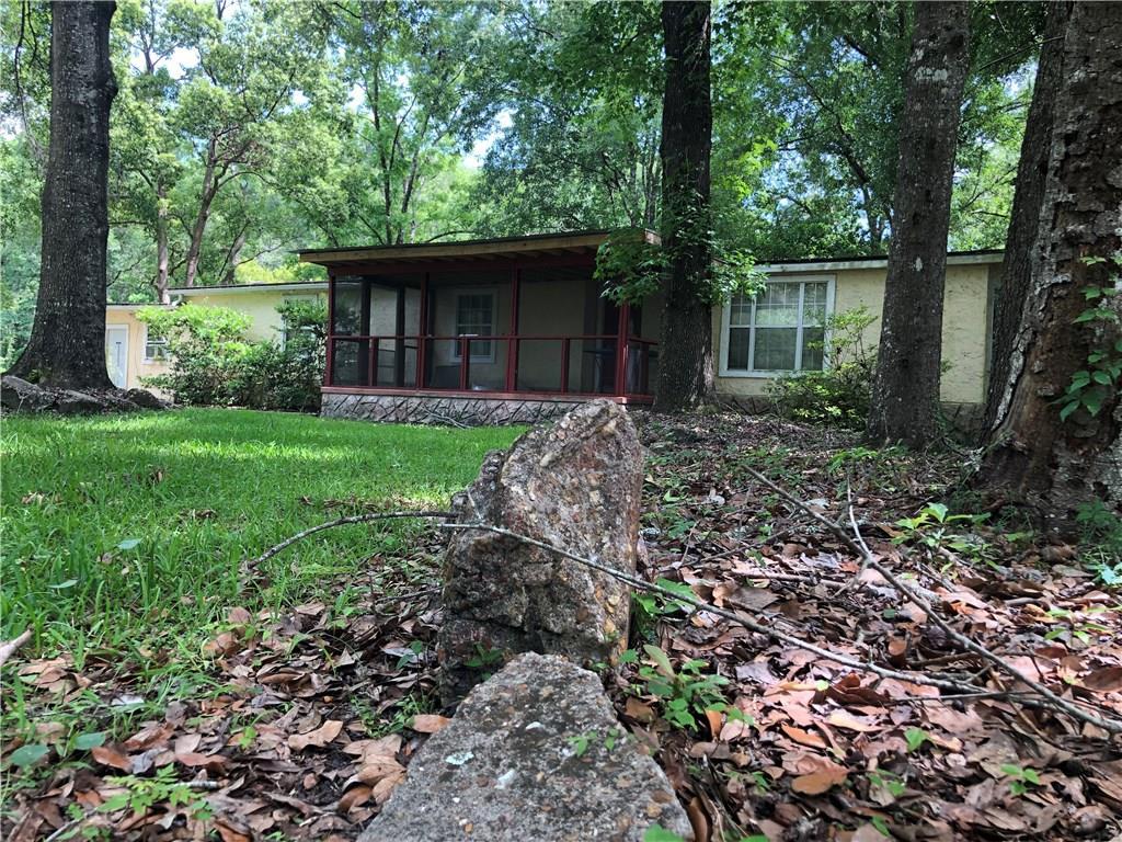 54051 Larry Lane Callahan, FL 32011