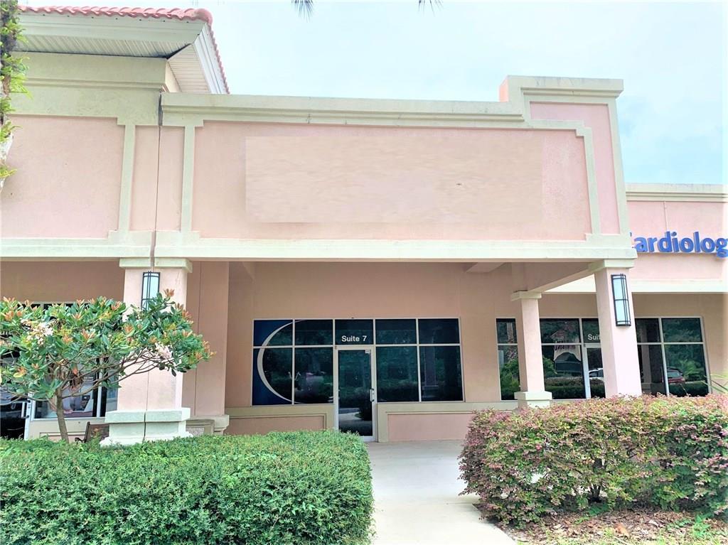 1699 S 14th Street Fernandina Beach, FL 32034