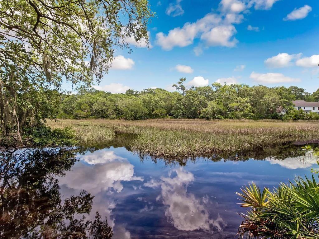 98252 Swamp Fever Lane Yulee, FL 32097