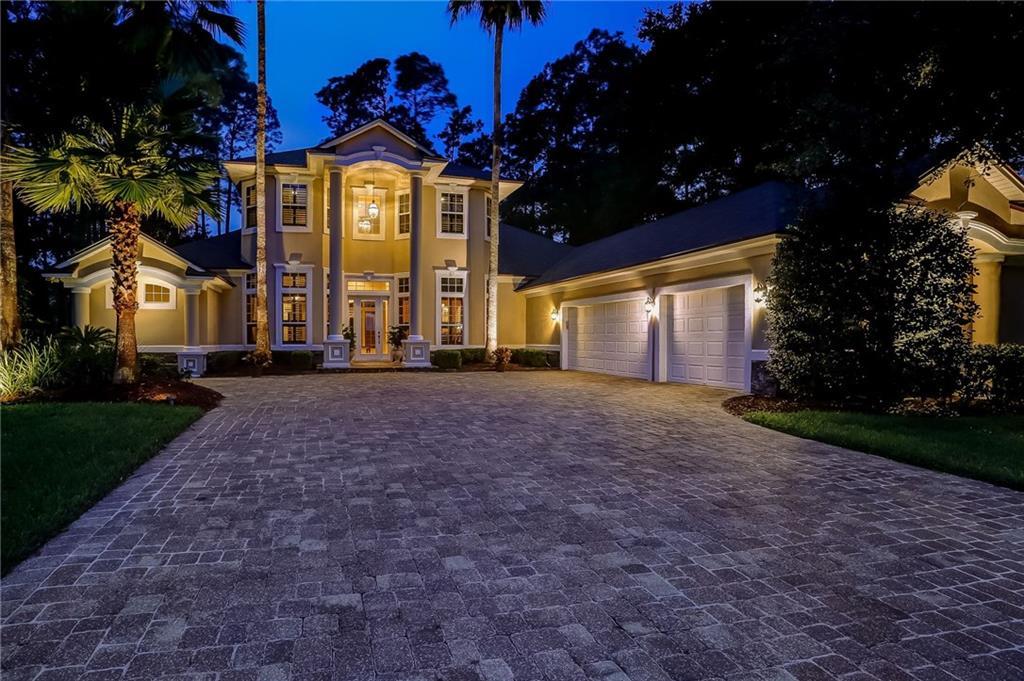 862125 N Hampton Club Way Fernandina Beach, FL 32034
