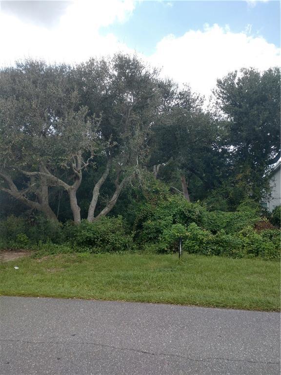 2255 1st Avenue Amelia Island, FL 32034