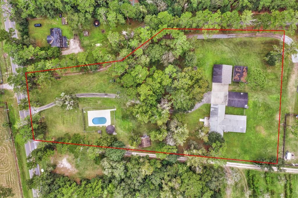 1844 New Berlin Road Jacksonville, FL 32218