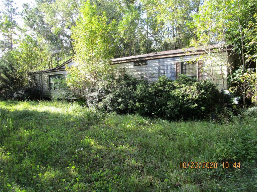 450963 Old Dixie Highway Callahan, FL 32011