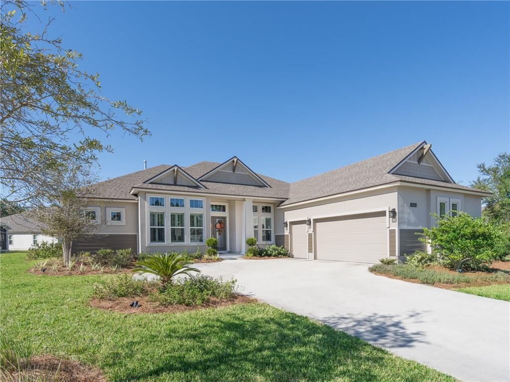 95041 Kestrel Court  Fernandina Beach, FL 32034