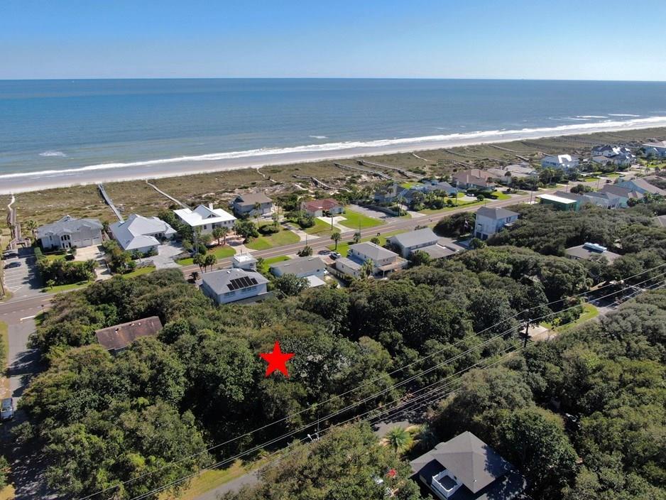 1st Avenue Fernandina Beach, FL 32034