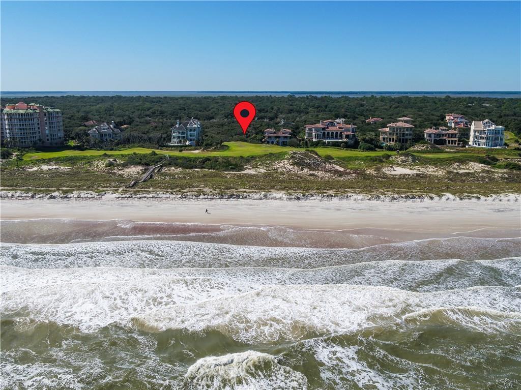 31 Ocean Club Drive Amelia Island, FL 32034