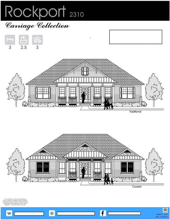 29201 Grandview Manor Yulee, FL 32097
