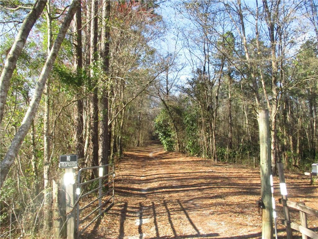 181039 Autumn Road Hilliard, FL 32046