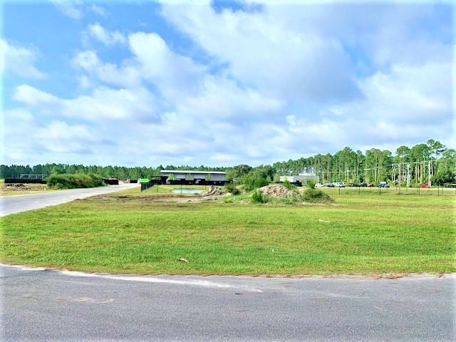 942360 Old Nassauville Road Fernandina Beach, FL 32034