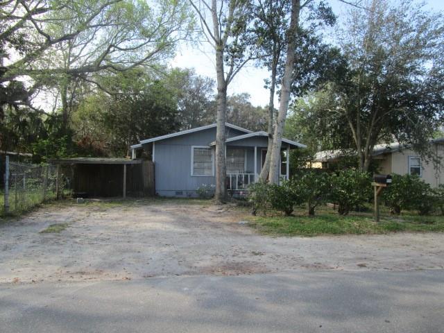 906 Kelp Street Fernandina Beach, FL 32034