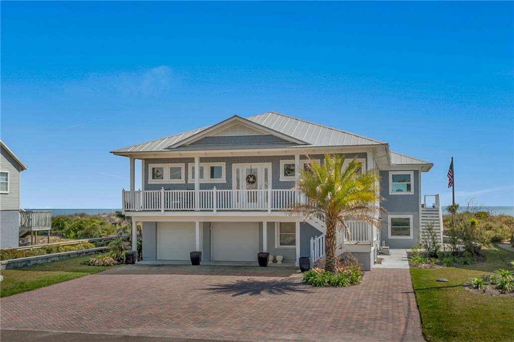 1756 S Fletcher Avenue Fernandina Beach, FL 32034