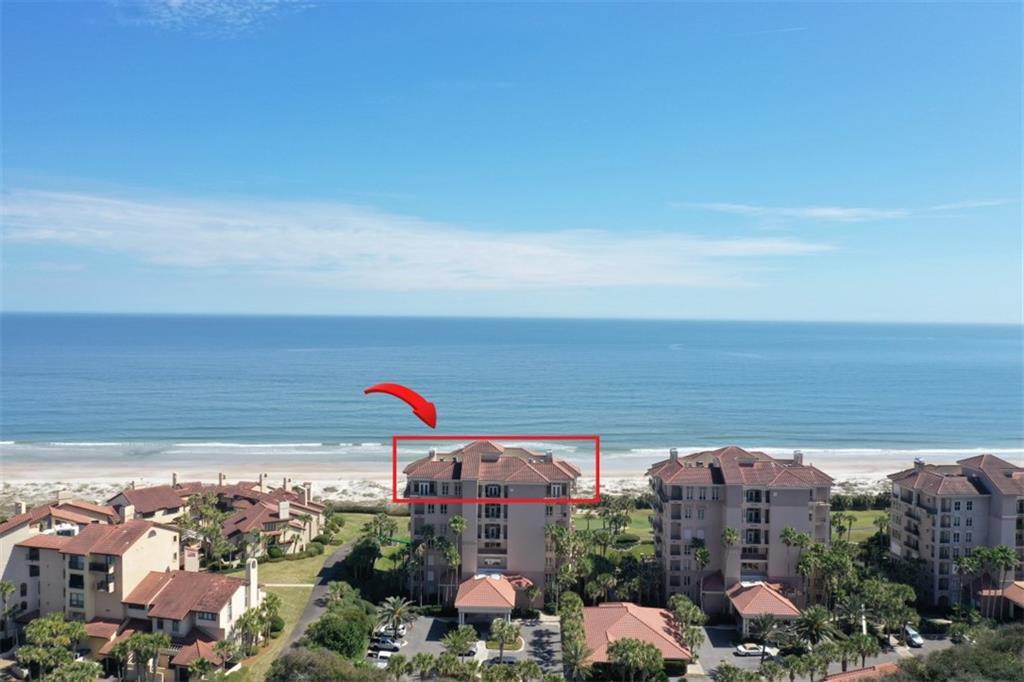 1514 Piper Dunes Place Fernandina Beach, FL 32034