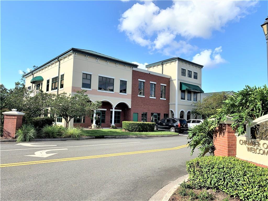 960194 Gateway Boulevard Fernandina Beach, FL 32034