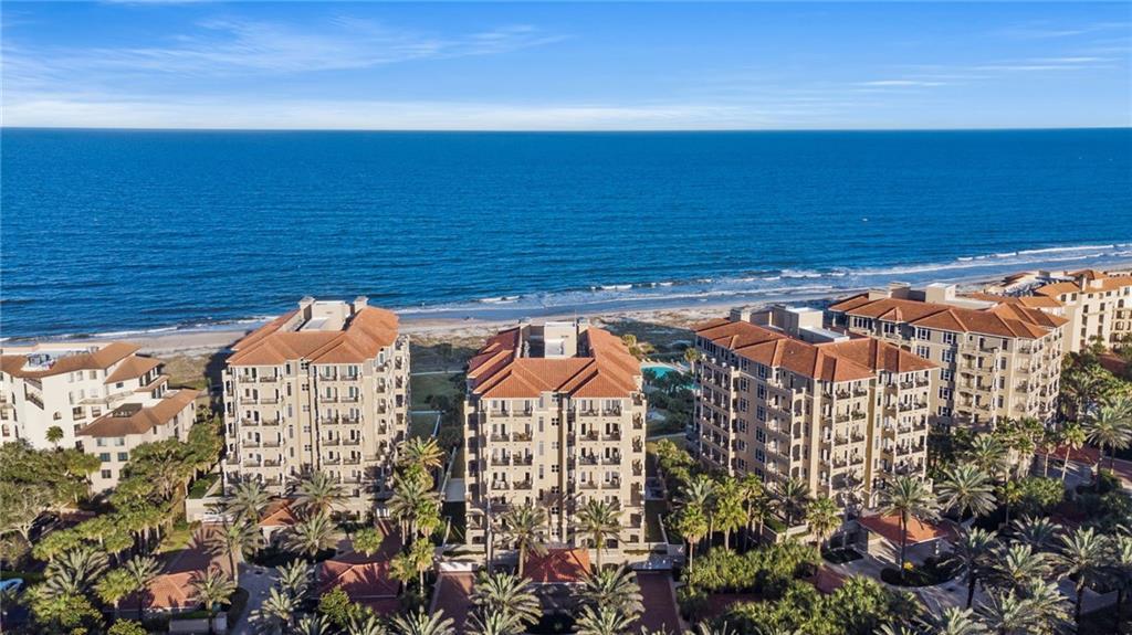 1729 Dunes Club Place Fernandina Beach, FL 32034