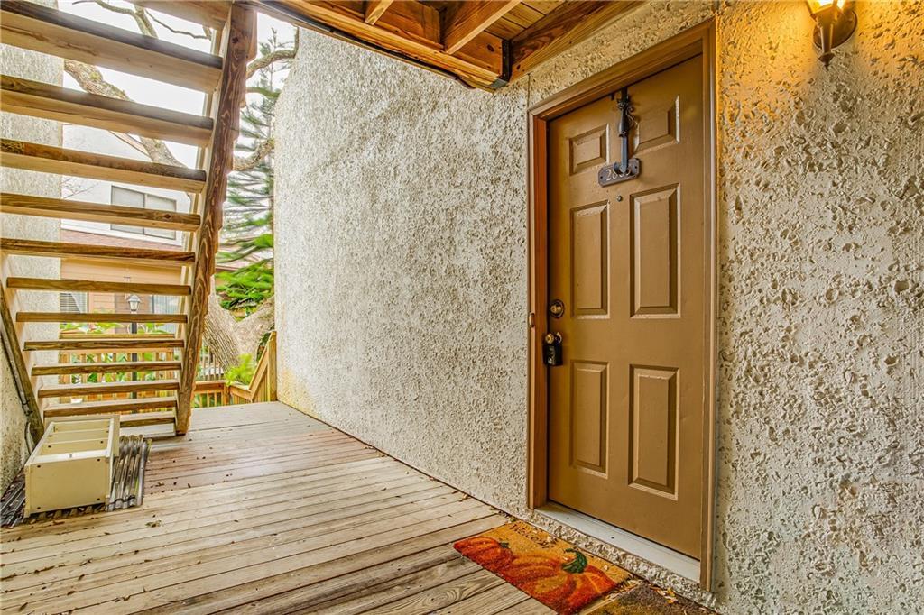 2883 Forest Ridge  Fernandina Beach, FL 32034
